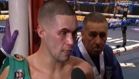 Tony_bellew_cut_medium