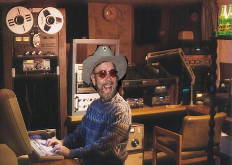 Hank_jr_radio_medium