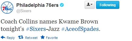 Kwame-aceofspades_medium