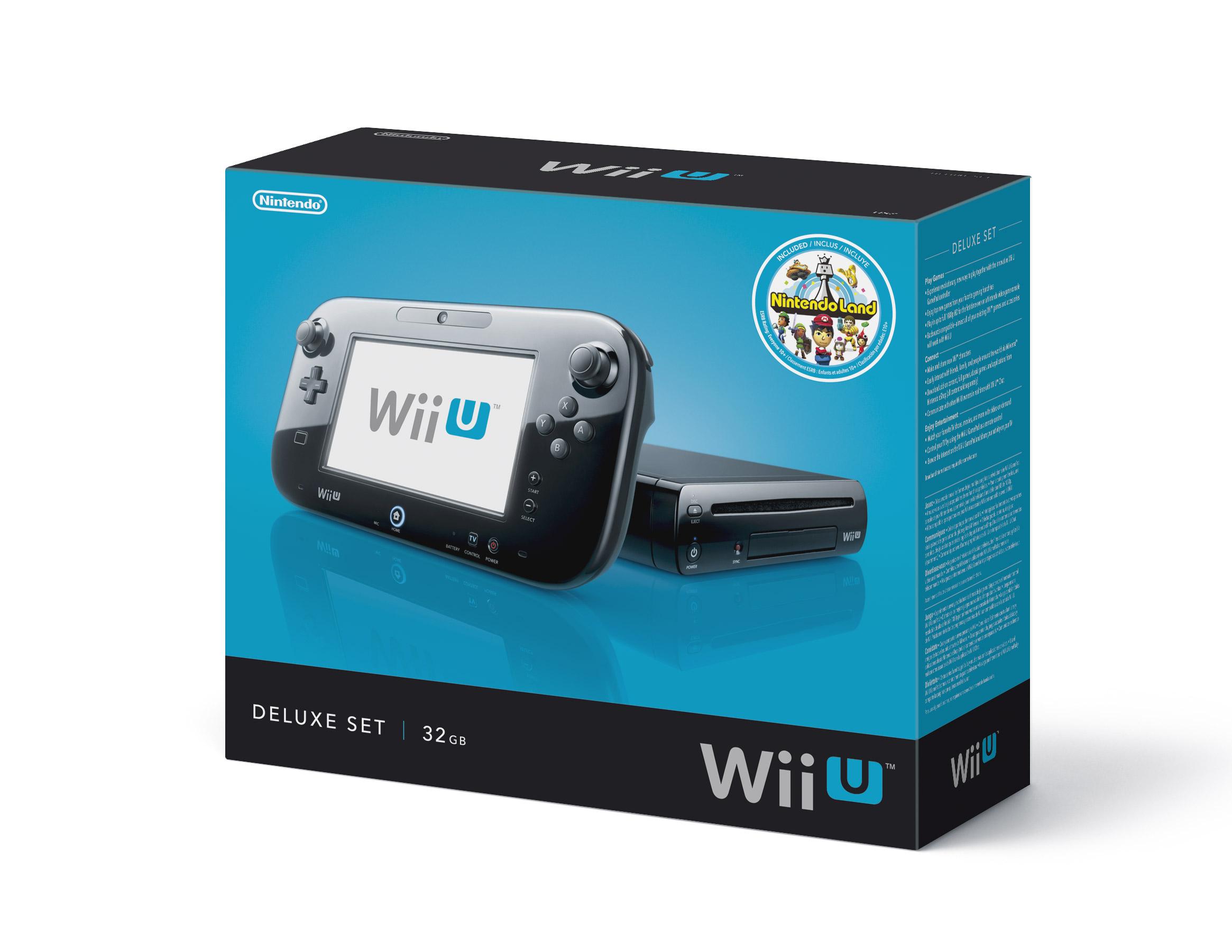 Wii-u-large-image-1