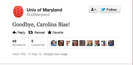 Deleted-maryland-tweet-two_medium