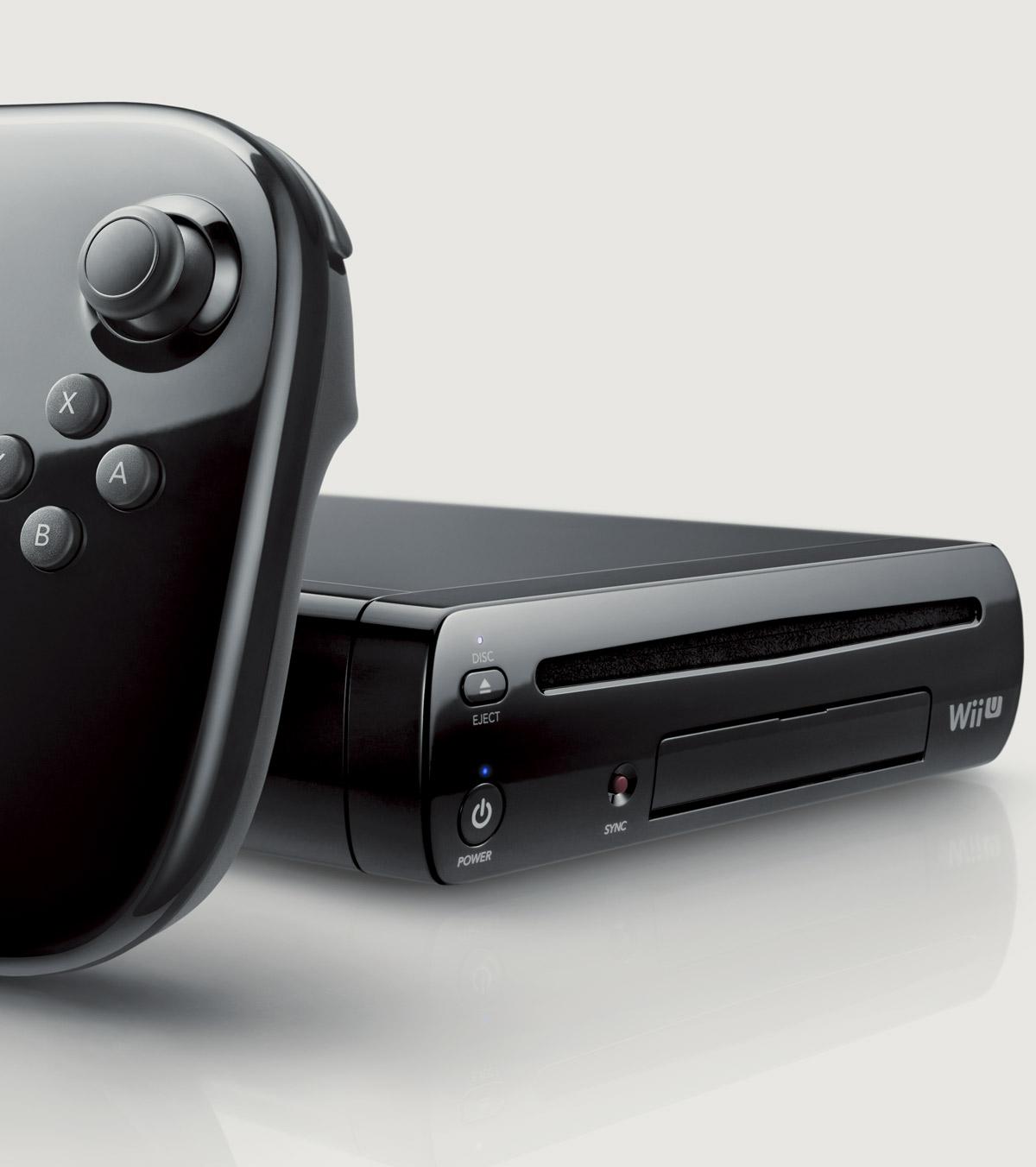Wii-u-hardware-beige