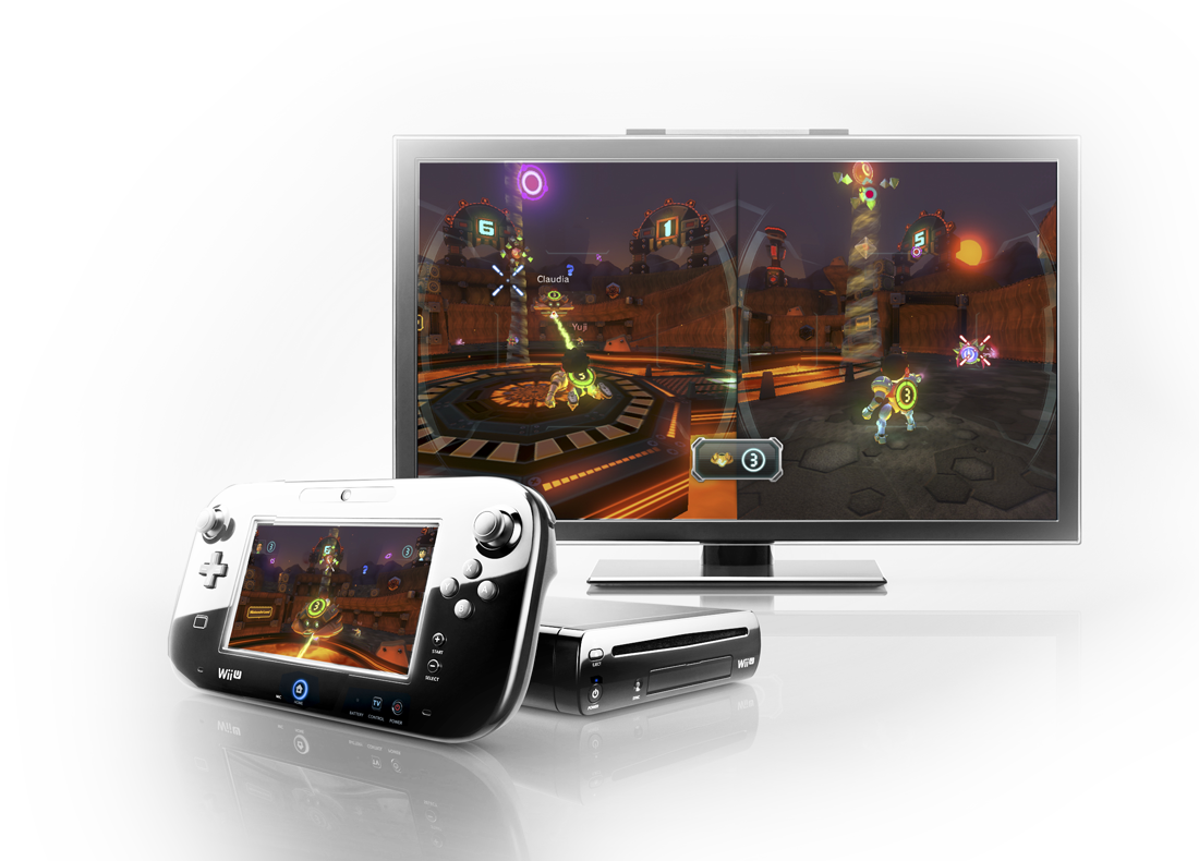 Wii-u-screen-hardware