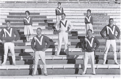 Nebraskacheerleaders1962_medium