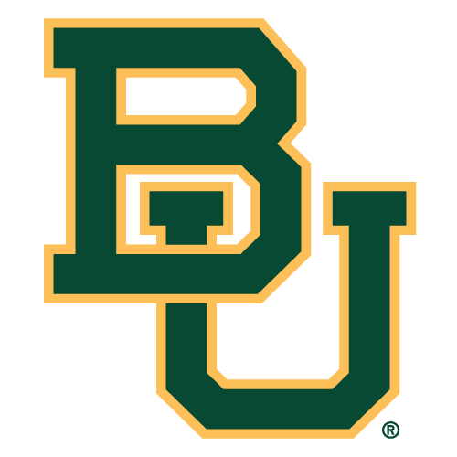 Baylor Logo http://www.rumbleinthegarden.com/2012/11/18/3661138/gamethread-st-johns-vs-baylor-bears