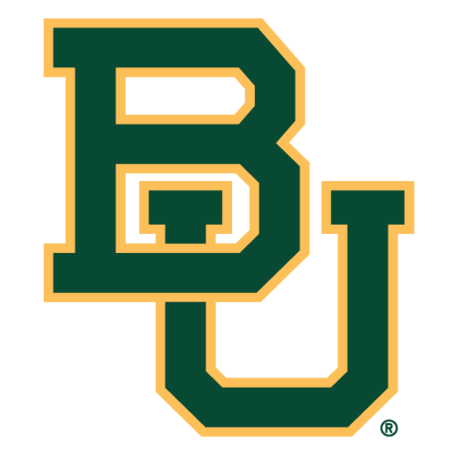 Baylor_logo_medium