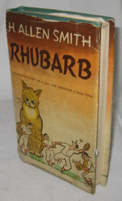 Rhubarb_medium