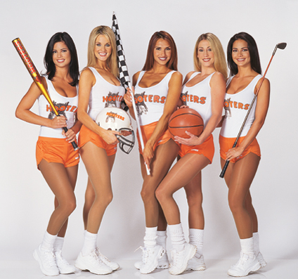 Hooters_medium