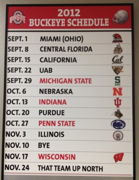 Osu_schedule_2012_medium