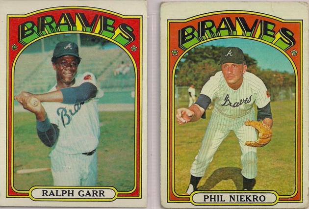 Garr_niekro_large