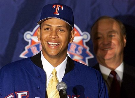 Alex_rodriguez_sign_rangers_medium