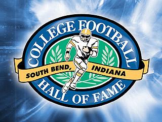 College_20football_20hall_20of_20fame_medium