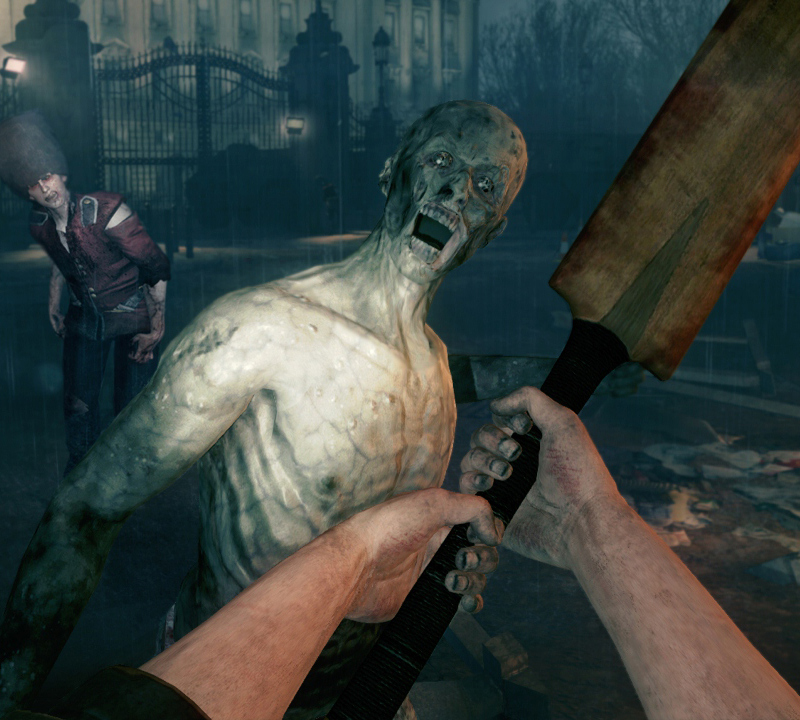 Zombiu-review-screen-1