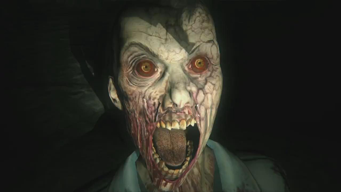 Zombiu-review-screen-2