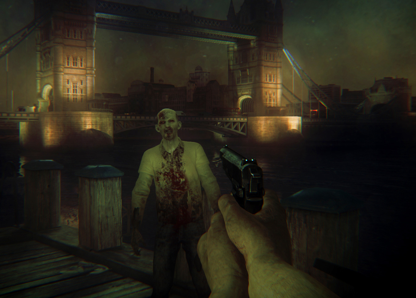 Zombiu-review-screen-3
