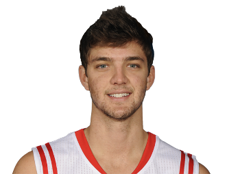 Chandlerparsons_medium