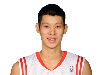 Jeremylin_medium