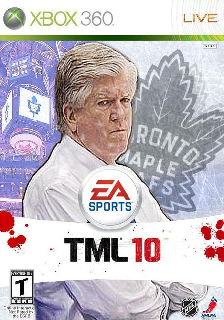 He_score_he_shoot_tml_10_medium