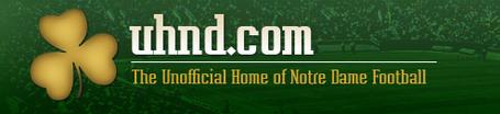Uhnd-logo_medium