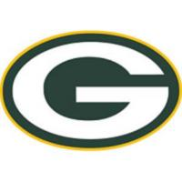 Green-bay-packers-logo_medium