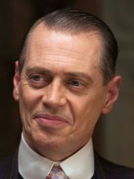 Nucky_medium
