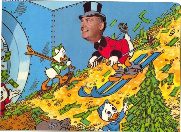 Scrooge_large