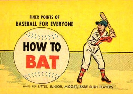 How_to_bat_medium