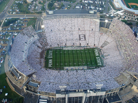 Psu_nd_2007_whiteout_medium