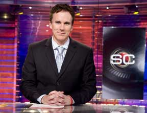 Buccigross_lo_medium