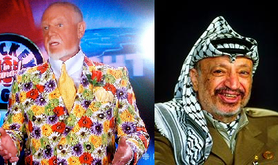 Don_cherry_arafat_medium
