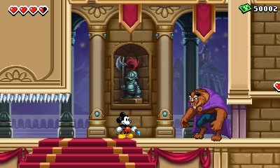 Epicmickey3ds_review_b_400