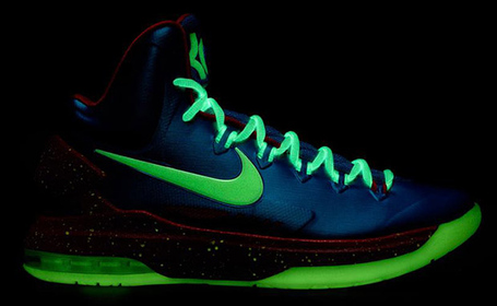 Nike-kd-v-glow-in-the-dark-id-sample_medium