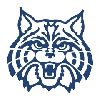 Uofa_logo_medium