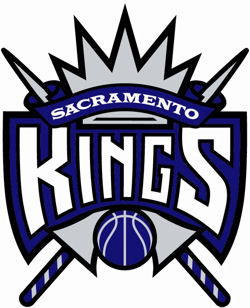 Sacramento_kings_logo1_medium