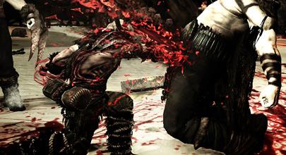 Bloodforge-screen3
