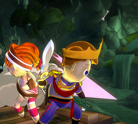Fable-heroes-review-screen-1b
