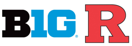 Rutgers_big10_medium
