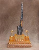 Shillelagh-trophy-150_medium