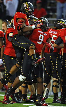 20-maryland_celebration