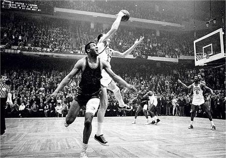 Havlicek_stole_the_ball_medium