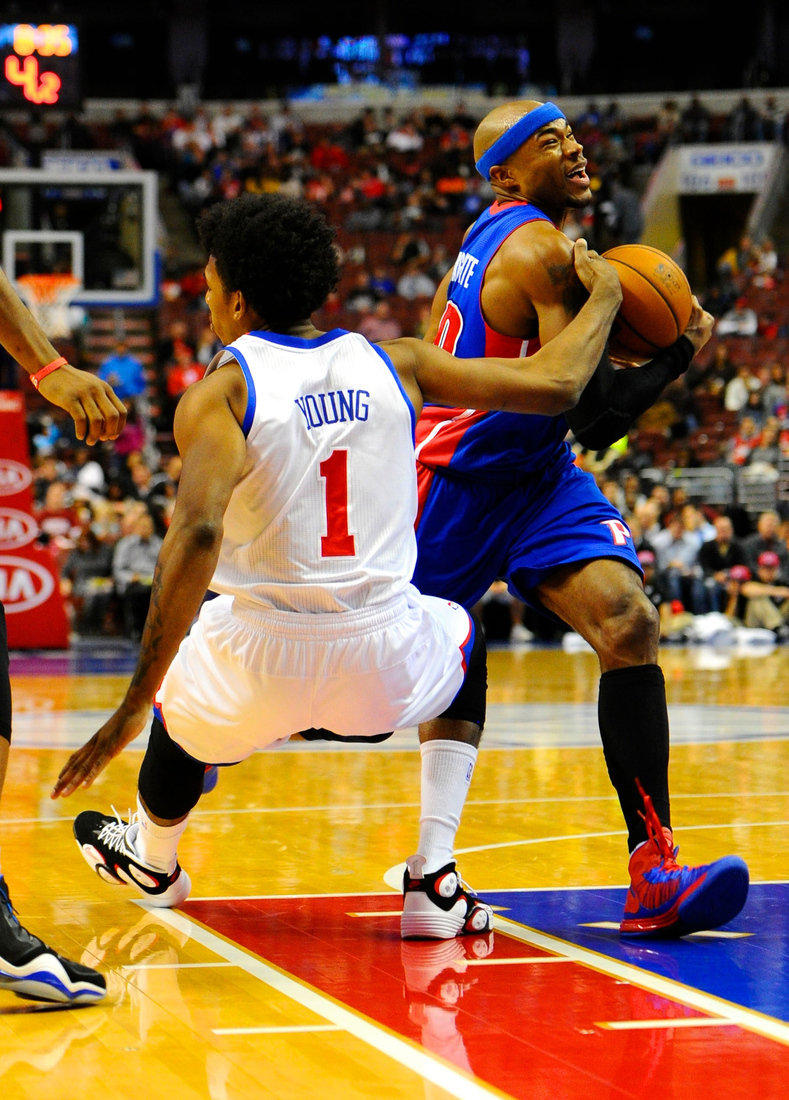 Nick Young 2013 Shoes Swag report: nick young's