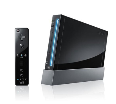 Black-nintendo-wii_405