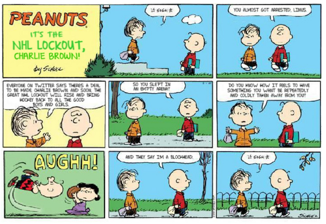 Nhlpeanuts-2_medium