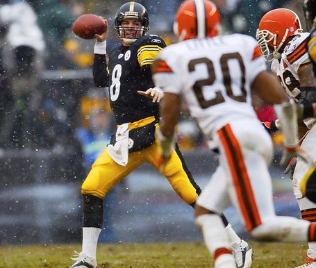 2003-steelers-browns_medium