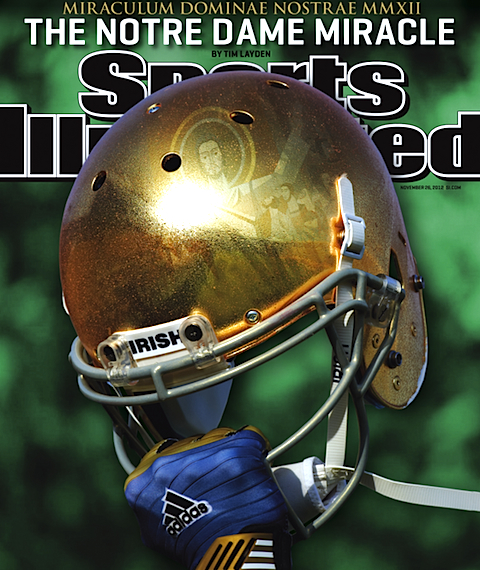 20-nd_cover