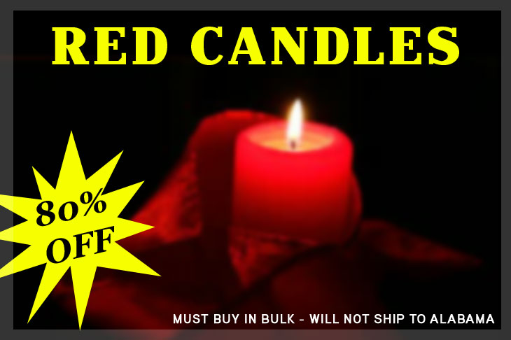 Hex-candle_medium