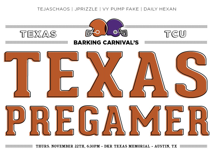 Tcu-masthead-bylined_medium