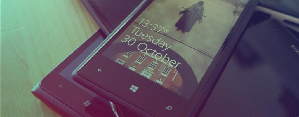 Smarthphones_8x