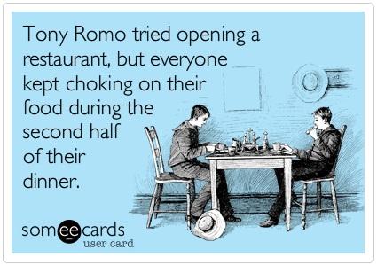 Romo2_medium