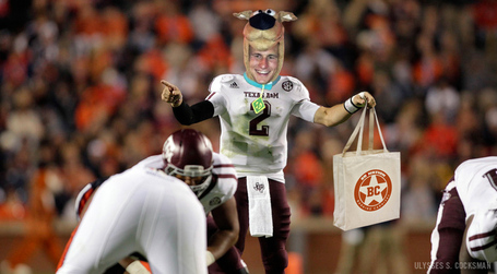 Manziel-scooby-tote_medium